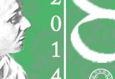 ★ TAUREAU  ★ Votre Année 2014