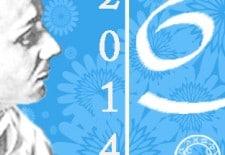 ★ CANCER ★ Votre Année 2014