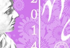 ★ VIERGE ★ Votre Année 2014