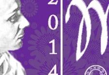 ★ SCORPION ★ Votre Année 2014