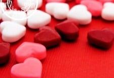 ♥ Horoscope spécial : Saint Valentin ♥
