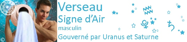 Verseau 2014