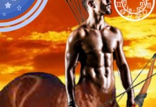 Sagittaire : Votre horoscope amoureux du printemps 2015