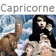 Tout sur l'enfant Capricorne