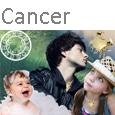 Année Scolaire Cancer