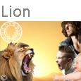 Année Scolaire Lion