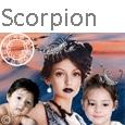 Année Scolaire Scorpion