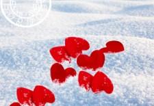 ♥♡ Votre horoscope amoureux de l'hiver 2017-2018 ♡♥