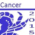 2015 Cancer