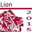 2015 Lion