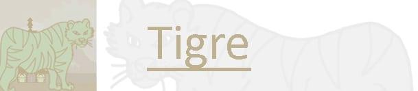 Tigre 2015