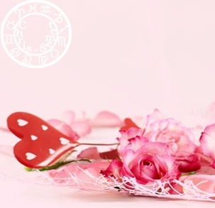 ❀ Votre horoscope amoureux du printemps 2015 ❀