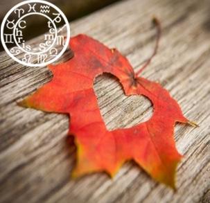 ♥♡ Votre horoscope amoureux de l'automne 2017 ♡♥