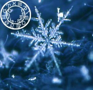 ♥♡ Votre horoscope amoureux de l'hiver ♡♥