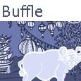 Icone menu Buffle
