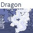 Icone menu Dragon