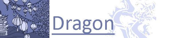 5 Dragon