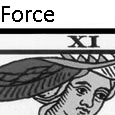 11 Force