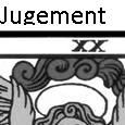 20 Jugement