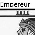 4 Empereur