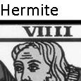 9 Hermite