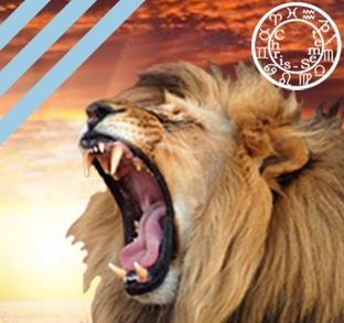 ✭ HOROSCOPE DU JOUR ✭ LION ✭ du 5 au 11 novembre 2018 ♌