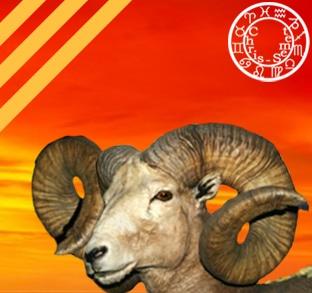 ✵ HOROSCOPE HEBDO ✵ du 5 au 11 novembre 2018 ✵ ♈ BÉLIER ✵