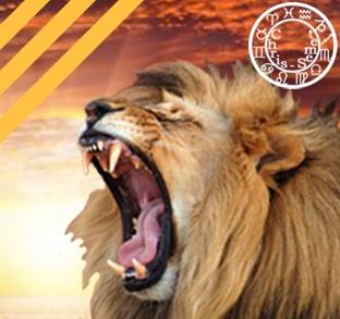 ✵ HOROSCOPE HEBDO ✵ du 5 au 11 novembre 2018 ✵ ♌ LION ✵