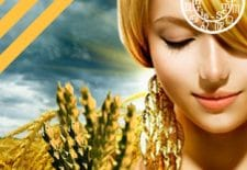 ✵ Horoscope du 27 mars au 2 avril 2017 | ♍ Vierge ✵