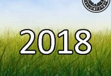 Votre horoscope chinois 2018