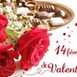 Astro Spéciale Saint Valentin