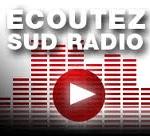 Sud Radio, Votre horoscope 2011