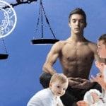 Balance, de la petite enfance à l'adolescence…