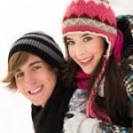 -Boostez votre organisme pour affronter les premiers froids en fonction de votre signe-