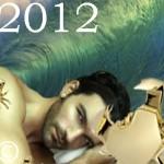 ★ CANCER ★ Votre Année 2012
