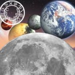 Les Planètes I