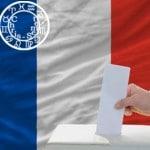 ELECTIONS 2012 : Quand les astres et l'intuition lâchent des professionnels trop zélés et prétentieux