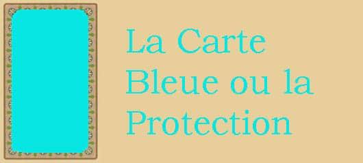 Oracle Belline Carte Bleue.L Oracle De Belline Les Quatre Premieres Cartes Chris
