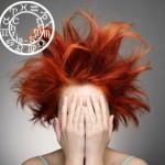 ♀Votre coiffure idéale ♀