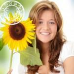 ♌ Horoscope du mois d'août 2012 ♍