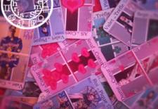 A la découverte du jeu de 32 cartes