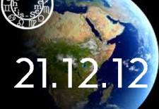 21.12.12, le monde change et après