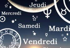 ✭Horoscope du vendredi 8 mars 2013✭