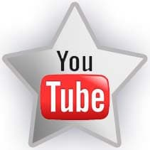 YouTube Chris Semet