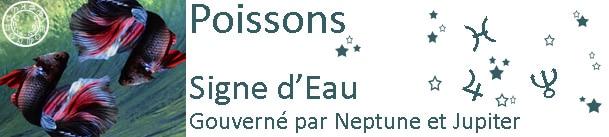 Poissons - 2013