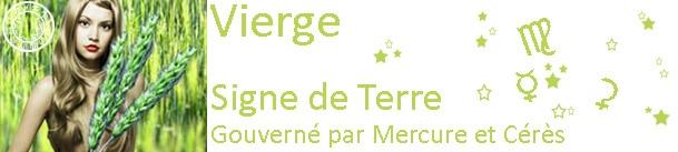 Vierge - 2013