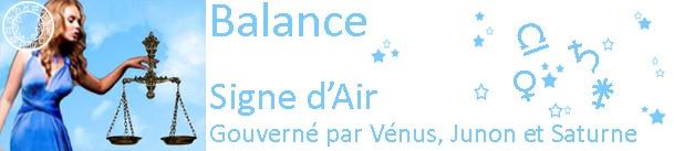 Balance - 2013