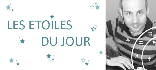 -Chris Semet Voyant - Astrologue - Médium 1-2013