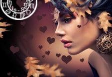 ❤ Votre horoscope amoureux de l'automne 2013 ❤