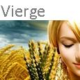 Vierge Icone